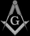 Masonic Year!